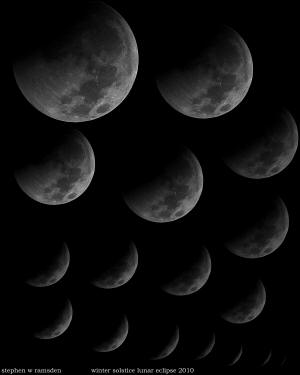 eclipse collage.jpg (671984 bytes)